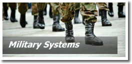 Military Systems